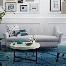 latest trends in home decor furniture design latest trends in furniture resultsmdceuticals com