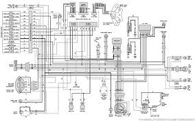 bajaj 2 stroke three wheeler wiring diagram bajaj 2stroke three