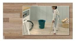 laying waterproof flooring how to lay laminate flooring diy