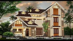 28 kerala home design youtube youtube house plans in kerala kerala home design youtube incredible contemporary kerala home designs by creo homes