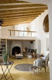 Home Design Network Tv Kirsten Dirksen