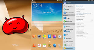 android 4 2 jelly bean android 4 2 2 jelly bean leaked on galaxy note 8 0 gt n5110