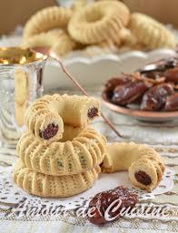 amour de cuisine gateaux secs wonderful amour de cuisine gateaux secs 7 kaak nakache aux dattes