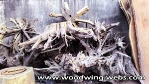 wood wing trader s of tree stump tree root rustic wood wood