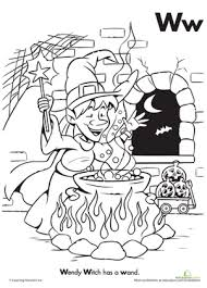 kindergarten holiday coloring pages u0026 printables education