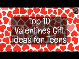valentines gifts for top 10 s day gift ideas for