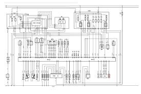 fiat uno wiring diagram linkinx com
