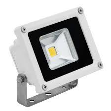 led flood light replacement home lighting morsen high power led flood light 400w outdoor