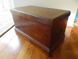 Trunk Coffee Table With Storage Coffee Table How To Chose A Solid Wood Coffee Table For Classic