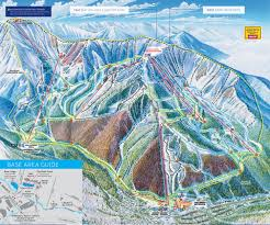 Alaska Weather Map by Taos Ski Valley New Mexico Weather Forecast Onthesnow