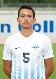 2017 18 soccer roster jeffco edu