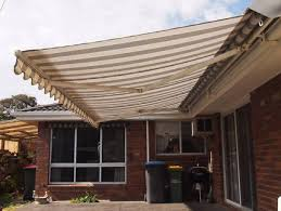 Wind Out Awning Wind Out Awning Other Home U0026 Garden Gumtree Australia Free