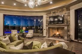 luxur lighting st george ut 2015 parade of homes entry stone cliff st george utah luxury