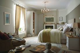 Edwardian Bedroom Ideas 10 Things You Need To Know About Fitted Wardrobes Property Price