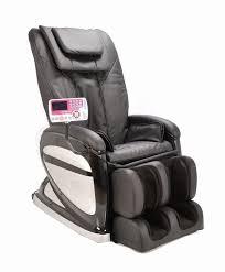 poltrone per invalidi rete letto elettrica ikea divano letto similpelle nero tokyo vlks