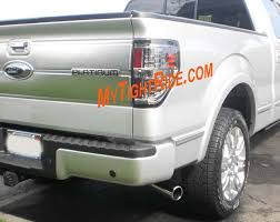 2010 ford f150 tail light cover 2009 2011 ford f150 l e d tail light lenses ford f150 forum