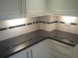 kitchen classy kitchen ideas kitchen designs photo gallery