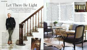 Canadian Home Decor Magazines Inspired By Canadian House U0026 Home Elements Of Style Blog