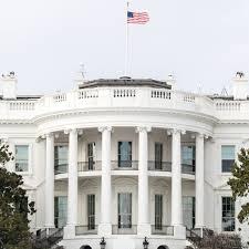 the white house newsroom whitehouse gov