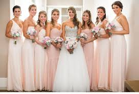 v201 our muse blush and pewter wedding kayla u0026 hudi part 2