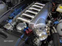 turbo bmw e36 bmw m3 e36 turbo manifold