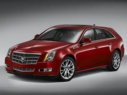 price of 2012 cadillac cts cadillac cts v sport wagon gets the green light the torque report