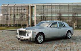 roll royce modified the history of rolls royce heacock classic insurance
