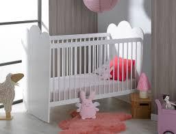 chambre bébé roumanoff déco chambre bebe roumanoff 57 argenteuil bureau chambre
