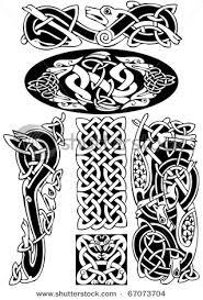 368 best celtic patterns celtic symbols celtic mythology celtic
