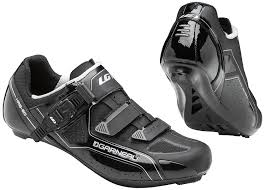 motorbike shoes louis garneau men u0027s copal performance cycling road shoe