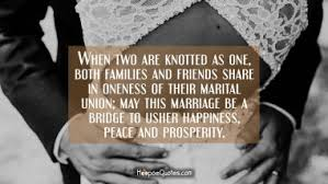wedding wishes kahlil gibran wedding wishes hoopoequotes