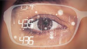 lexisnexis questions and answers evidence the future of the professions u201cthe real game changer hasn u0027t even