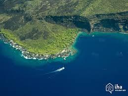 hawaii big island rentals in a studio flat for your vacations