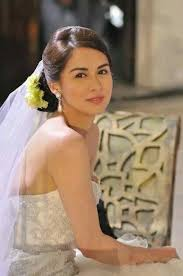 52 best marian rivera images on marian rivera dimples