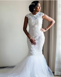 Wedding Dress Designers 15 Pretty Perfect Nigerian Bridal Designers Aisle Perfect