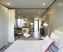 micro studio apartment u2013 kampot
