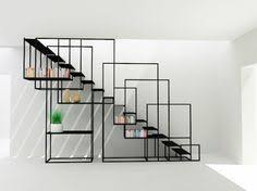 Fer Forge Stairs Design Re D Escalier En Fer Forge Sur Mesure A Martigues Paca