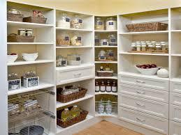 kitchen closet design ideas miscellaneous pantry shelving plans and design ideas pantry shelf
