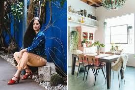 justina blakeney justina blakeney designers share their best decorating advice from
