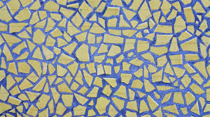 free puzzle piece template paper backgrounds abstract texture royalty free hd paper yellow blue marble puzzle pieces wall hd