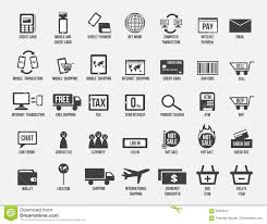 cool buy a logo online 18 on free logo design software with buy a