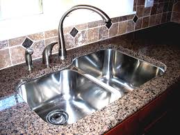 top kitchen sink faucets extraordinary stainless steel kitchen sink faucet mixed kitchen