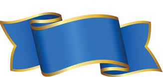 blue and yellow ribbon blue ribbon committee announces meeting schedule boards and
