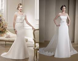 wedding dresses kent what are the top 15 wedding dress shops in kent wedding dresses