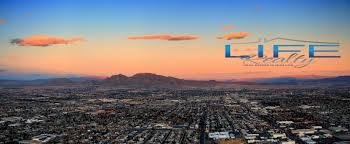 North Las Vegas Zip Code Map by Las Vegas Zip Codes Search All Homes For Sale By Zip Code U0026 Area