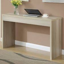Wall Console Table Console Tables Ebay
