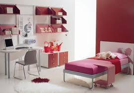 Bedroom Furniture For College Students by Simple 70 Bedroom Decorating Ideas Student Decorating Design Of