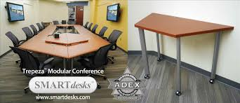 Modular Boardroom Tables Modular Conference Tables Hangzhouschool Info
