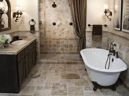 bathrooms design stunning diy bathroom remodel before and after