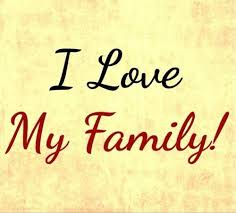 i my family shared by femke on we it
